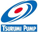 Máy bơm TSURUMI , máy bơm bùn tsurumi nhật bản