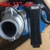 tay-cam-may-bom-tsurumi-1.5-3.7kW